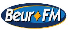 BeurFM