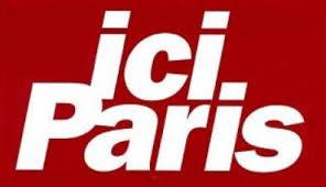 IciParis