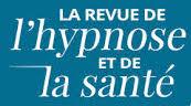 Revue de l_hypnose